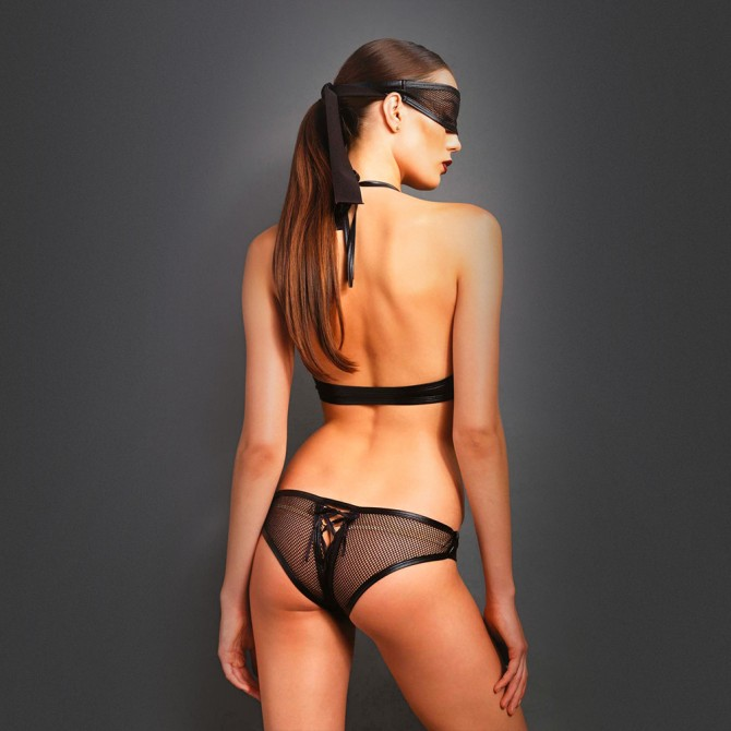 DROPS EXTREME WOMEN SPANISH FLY ERO FOR WOMEN 30ML